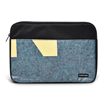 RAREFORM - 13inch Laptop Sleeve [ Cool / JPLS13-0014 ]