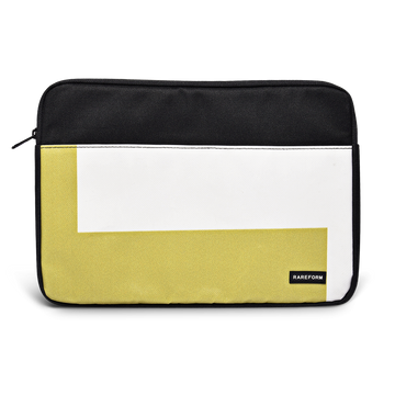 RAREFORM - 13inch Laptop Sleeve [ Cool / JPLS13-0015 ]