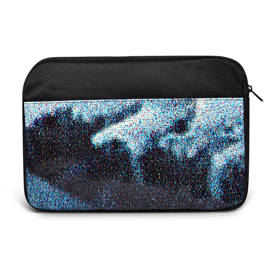 RAREFORM - 13inch Laptop Sleeve [ Cool / JPLS13-0016 ]