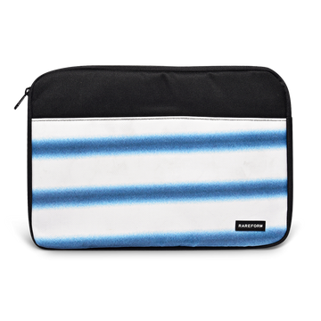 RAREFORM - 13inch Laptop Sleeve [ Cool / JPLS13-0018 ]