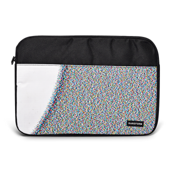 RAREFORM - 13inch Laptop Sleeve [ Cool / JPLS13-0019 ]