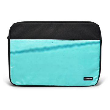 RAREFORM - 15inch Laptop Sleeve [ Cool / JPLS15-0003 ]
