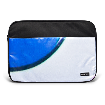 RAREFORM - 15inch Laptop Sleeve [ Cool / JPLS15-0009 ]