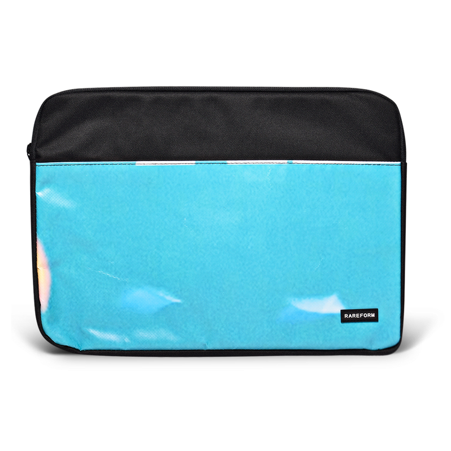 RAREFORM - 15inch Laptop Sleeve [ Cool / JPLS15-0010 ]