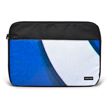 RAREFORM - 15inch Laptop Sleeve [ Cool / JPLS15-0011 ]