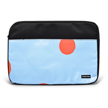 RAREFORM - 15inch Laptop Sleeve [ Cool / JPLS15-0013 ]