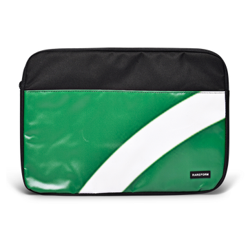 RAREFORM - 15inch Laptop Sleeve [ Cool / JPLS15-0014 ]