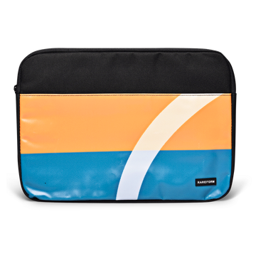 RAREFORM - 15inch Laptop Sleeve [ Warm / JPLS15-0015 ]