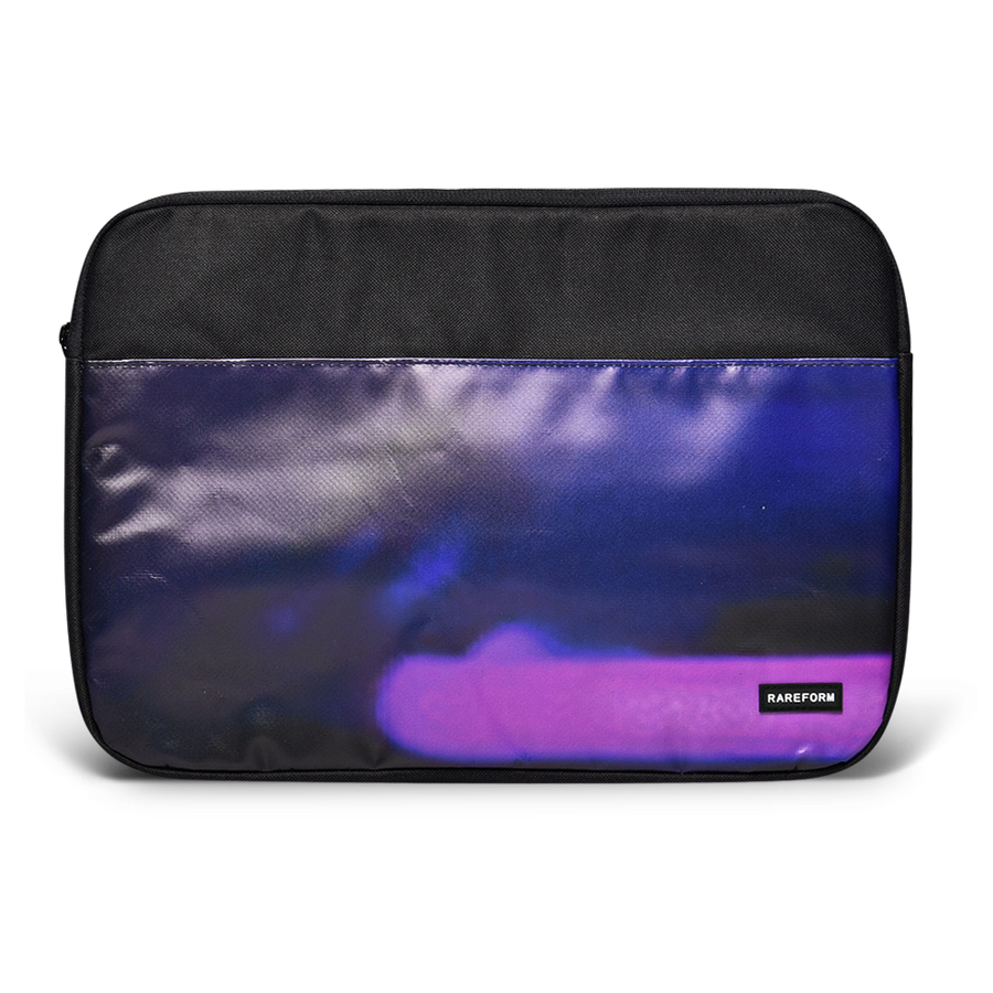 RAREFORM - 15inch Laptop Sleeve [ Cool / JPLS15-0017 ]