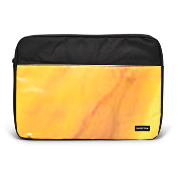 RAREFORM - 15inch Laptop Sleeve [ Warm / JPLS15-0019 ]