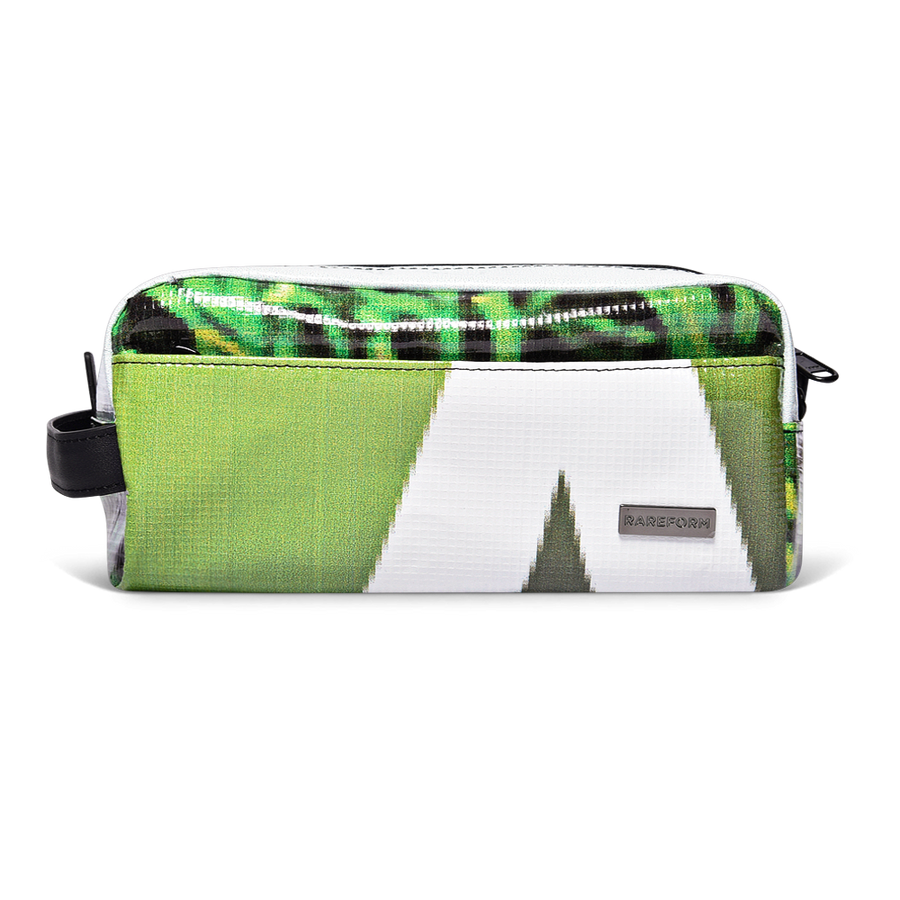 RAREFORM - Munich Toiletry Bag [ Cool / JPMD-0003 ]
