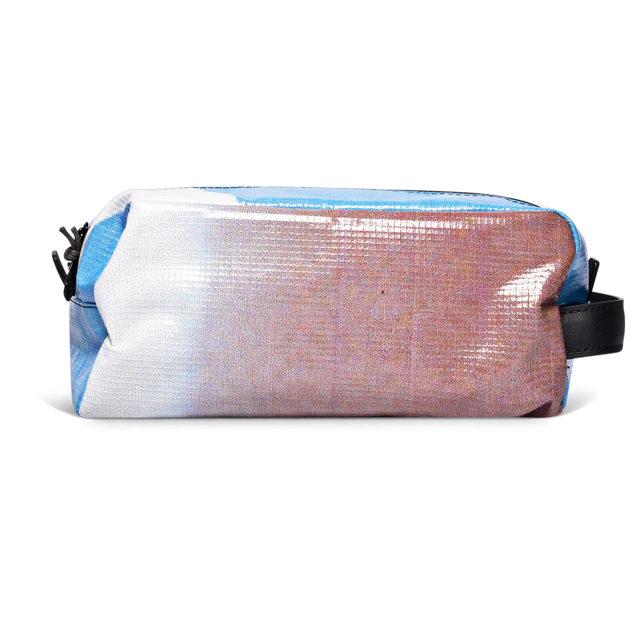 RAREFORM - Munich Toiletry Bag [ Cool / JPMD-0005 ]