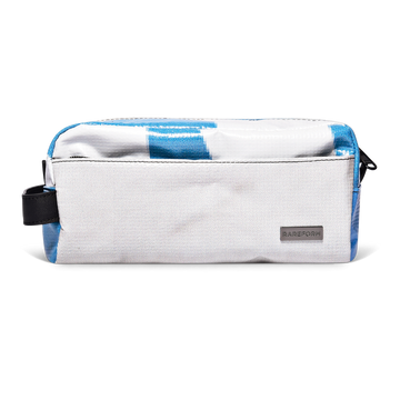 RAREFORM - Munich Toiletry Bag [ Cool / JPMD-0006 ]