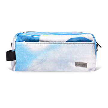 RAREFORM - Munich Toiletry Bag [ Cool / JPMD-0007 ]