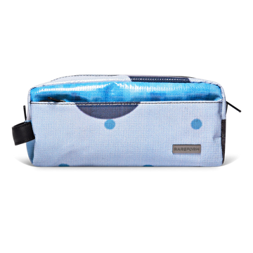 RAREFORM - Munich Toiletry Bag [ Cool / JPMD-0008 ]