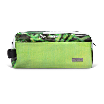 RAREFORM - Munich Toiletry Bag [ Cool / JPMD-0012 ]