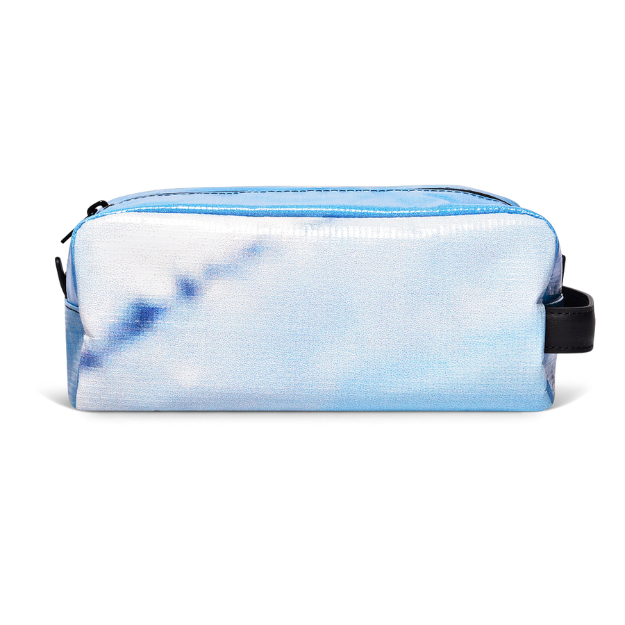 RAREFORM - Munich Toiletry Bag [ Cool / JPMD-0013 ]