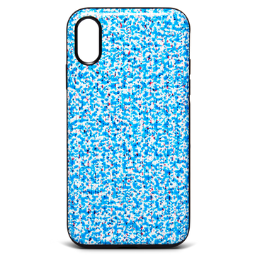 RAREFORM - iPhone XR case [ Cool / JPXR-0001 ]
