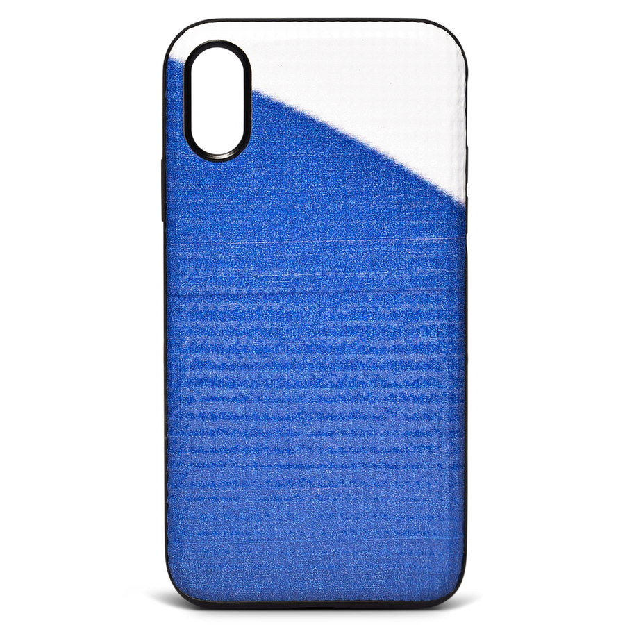 RAREFORM - iPhone XR case [ Cool / JPXR-0002 ]