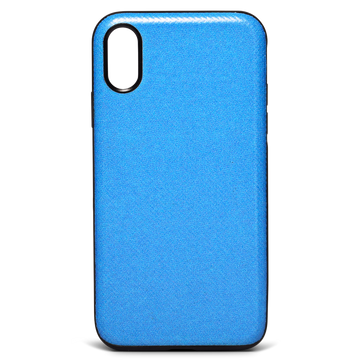 RAREFORM - iPhone XR case [ Cool / JPXR-0004 ]