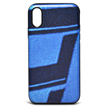 RAREFORM - iPhone XR case [ Cool / JPXR-0009 ]