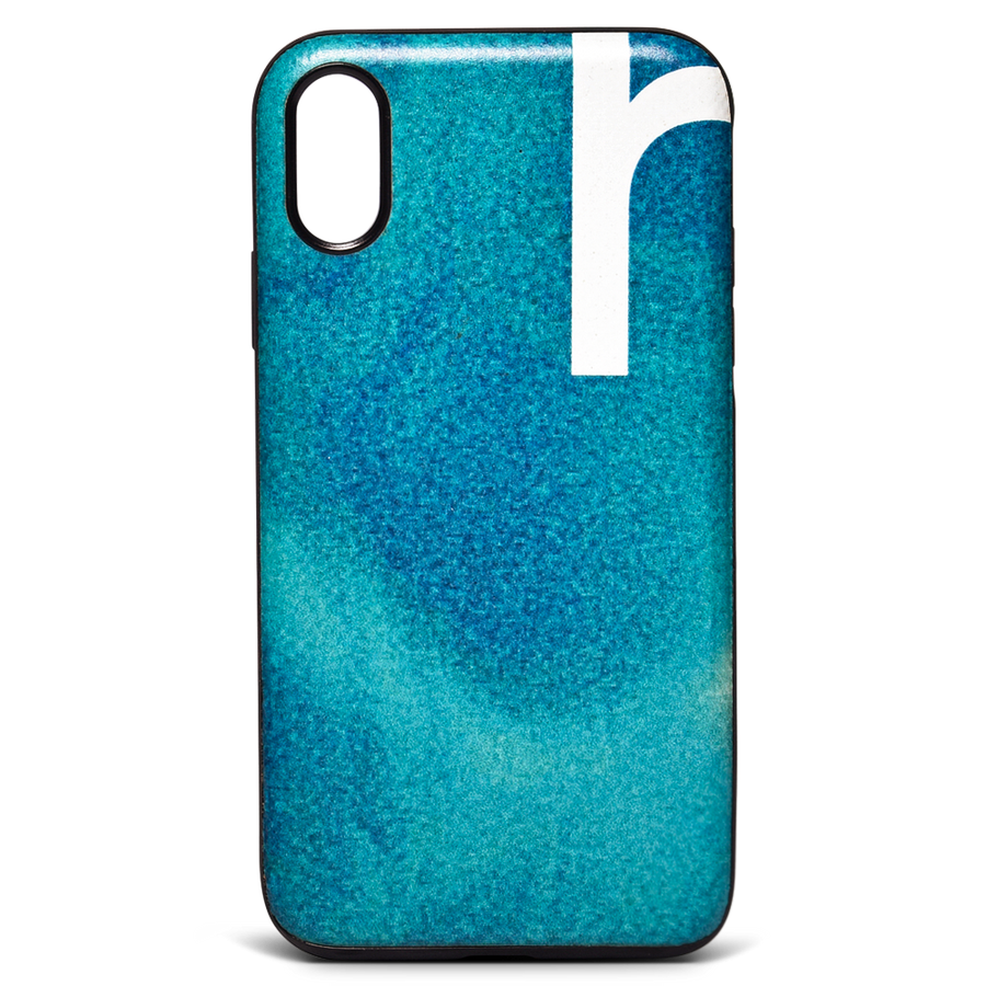 RAREFORM - iPhone XR case [ Cool / JPXR-0014 ]