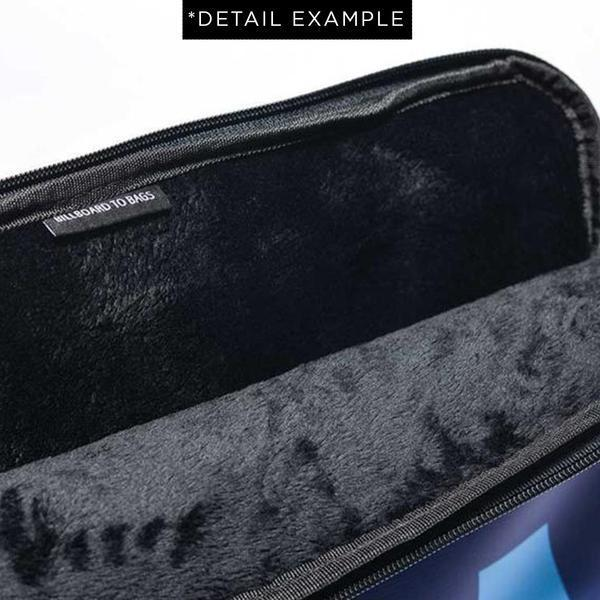 RAREFORM - 15inch Laptop Sleeve [ Cool / JPLS15-0002 ]