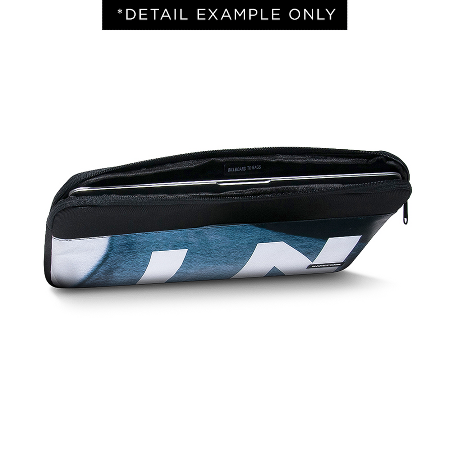 RAREFORM - 15inch Laptop Sleeve [ Cool / JPLS15-0004 ]
