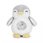 baby sleep soother toy