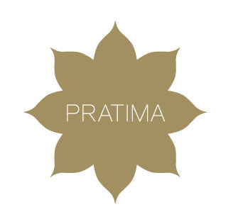 Try it on - PRATIMA Skincare