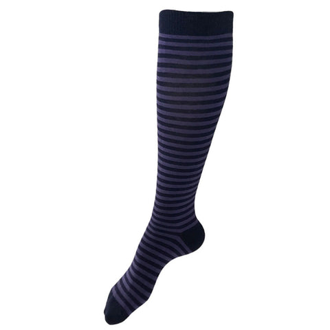 THIS NIGHT Made in USA Knee/Boot Socks