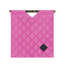 Load image into Gallery viewer, Colour-Field Tote L - Pink