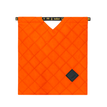 Load image into Gallery viewer, Colour-Field Tote L - Orange