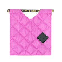Load image into Gallery viewer, Colour-Field Tote S - Pink