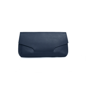 Long Purse - Navy