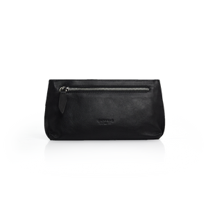 Long Purse - Black
