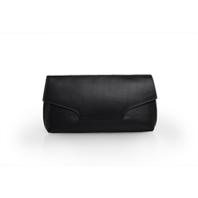 Load image into Gallery viewer, Long Purse - Black