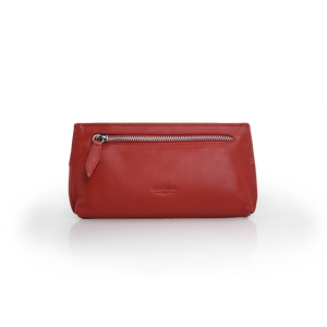 Long Purse - Red
