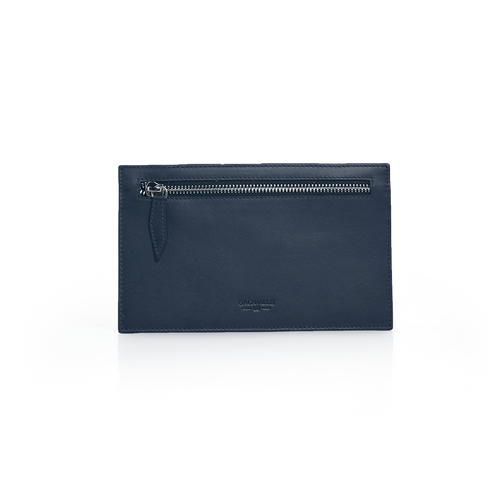 Multi Case - Navy