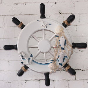 Wall Nautical Decoration