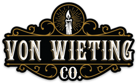 Von Wieting Co.
