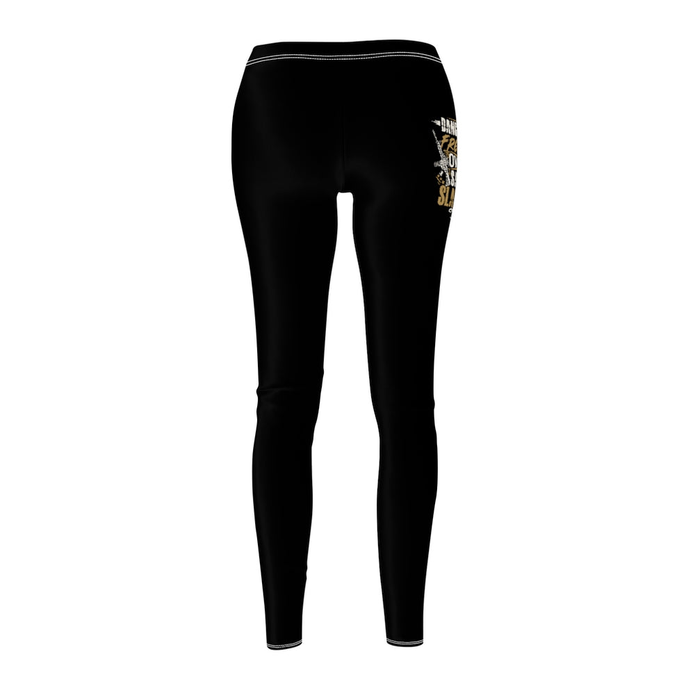 Slavery Women's Leggings