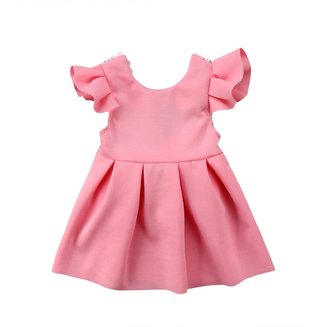 Sundress  princesa ropa 3 m-3 t