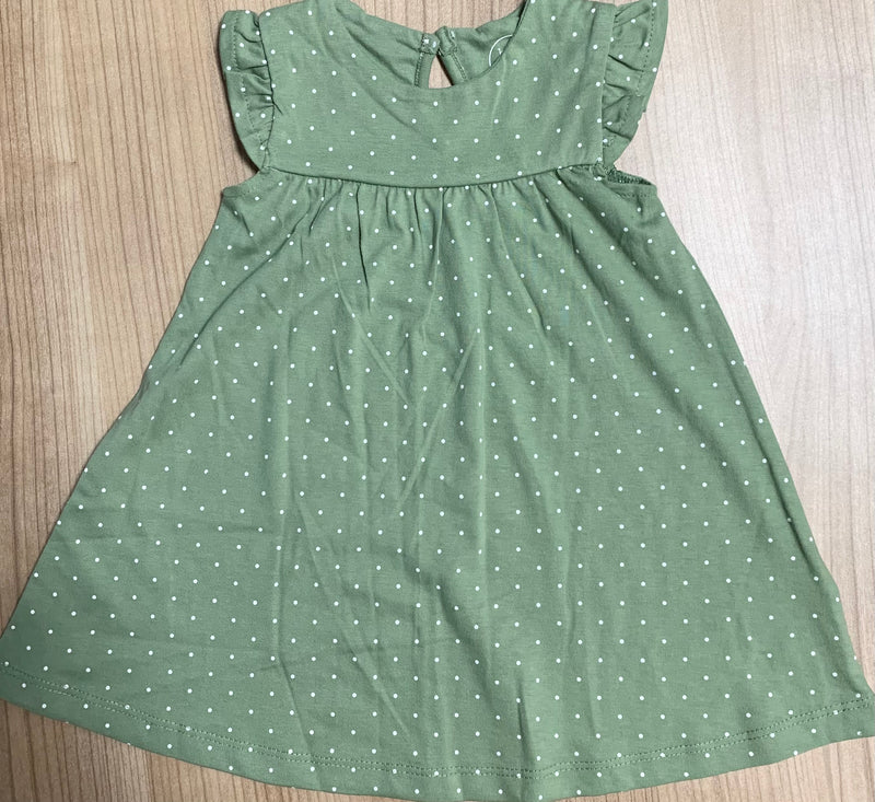 BABY CLUB trajes de verano  moda Top DISPONIBLE EN MALABO