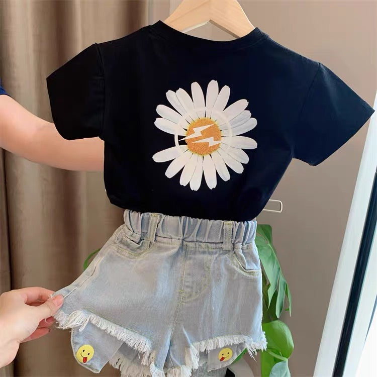 Toddler Girl Clothes Sets envio gratis