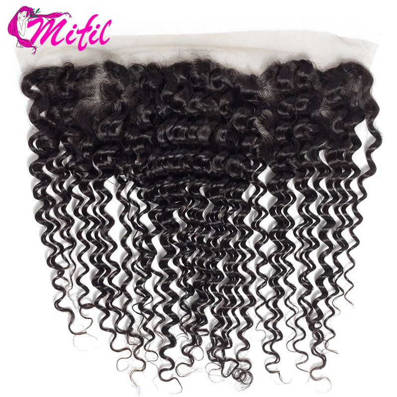 Deep wave closure gratis 13x4 Envio gratis