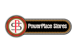 PowerPlace Stores