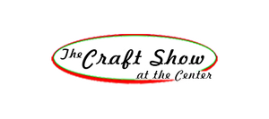 The Craft Show at The Center