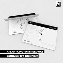 Load image into Gallery viewer, Atlanta Motor Speedway