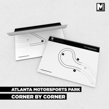 Load image into Gallery viewer, Atlanta Motorsports Park